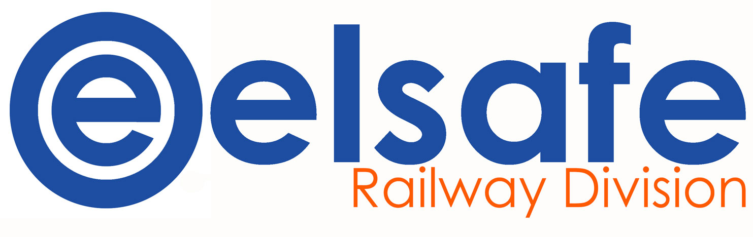 elsafe railways